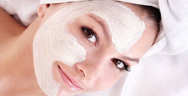 eksfoliacja skóry