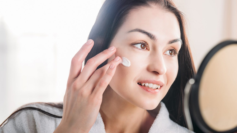 szkodliwe zabiegi kosmetyczne